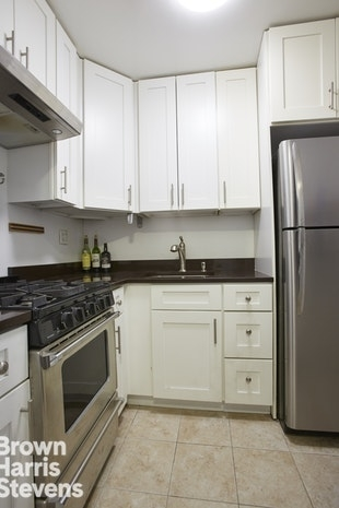 2280, New York City, NY, 10028 - Photo 2