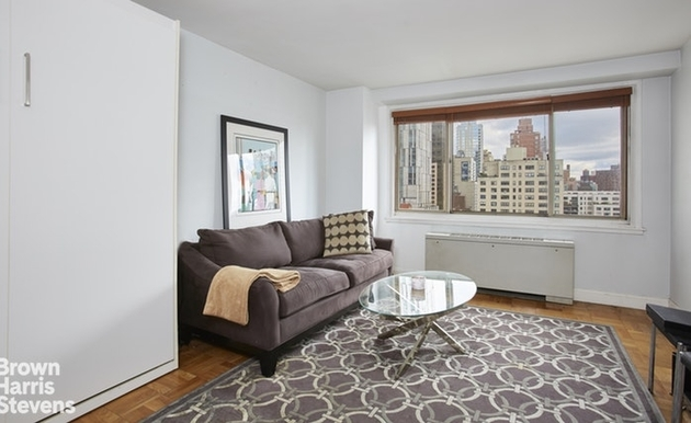 2280, New York City, NY, 10028 - Photo 1