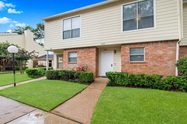 654, Houston, TX, 77069 - Photo 1