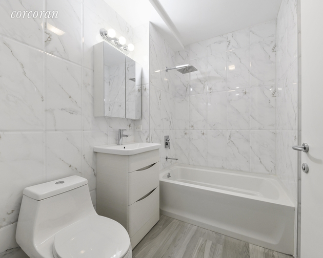 2264, Brooklyn, NY, 11226 - Photo 2