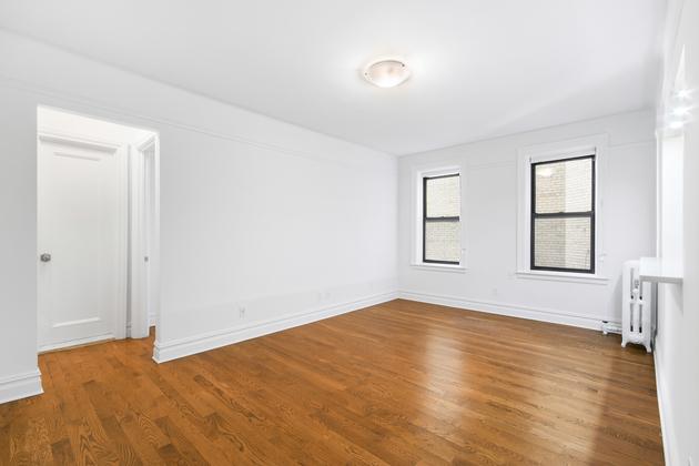 2330, New York, NY, 10033 - Photo 2