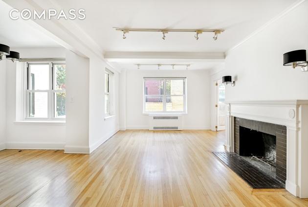4801, New York, NY, 10022 - Photo 2