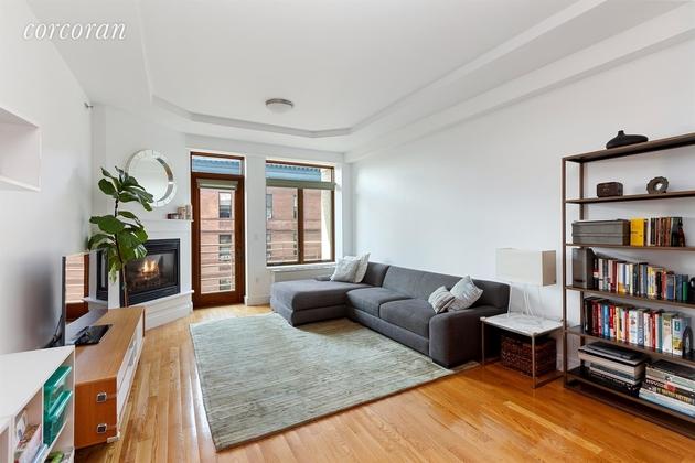 5302, New York, NY, 10035 - Photo 2