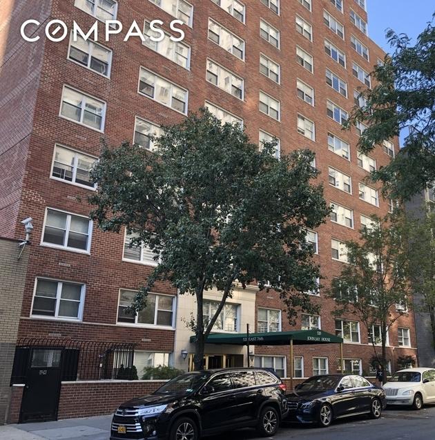 3864, New York, NY, 10021 - Photo 2