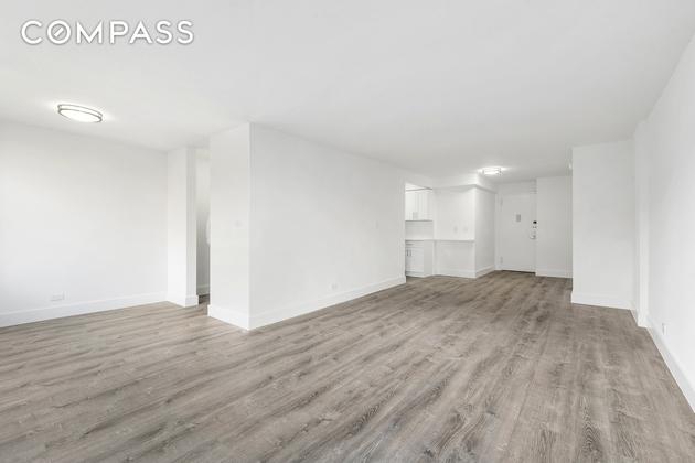 2899, New York, NY, 10003 - Photo 2