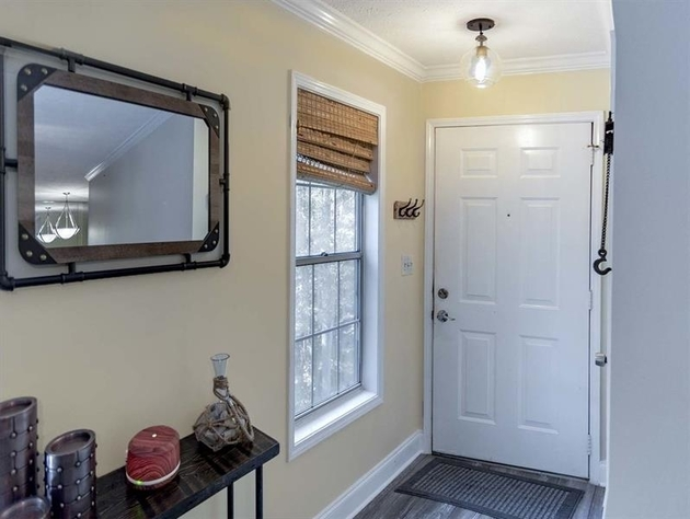 776, Sandy Springs, GA, 30350 - Photo 2