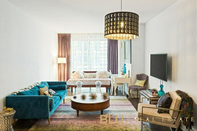 7301, New York, NY, 10069 - Photo 2