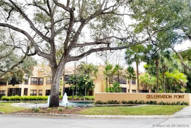 947, Miami Lakes, FL, 33014 - Photo 1