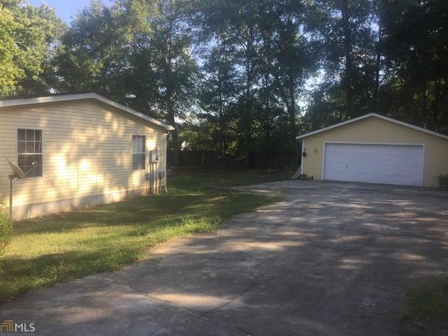 326, Locust Grove, GA, 30248-3833 - Photo 2