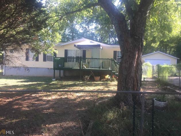 326, Locust Grove, GA, 30248-3833 - Photo 1