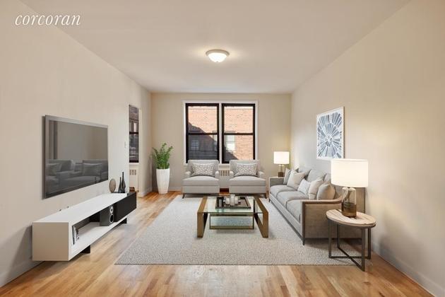 2413, New York, NY, 10003 - Photo 1