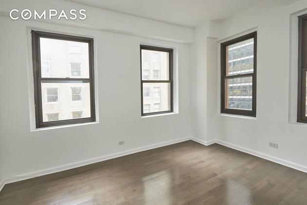 5169, New York, NY, 10005 - Photo 2