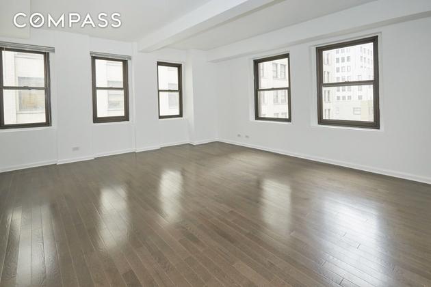 5169, New York, NY, 10005 - Photo 1