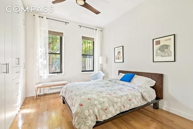 3089, Brooklyn, NY, 11238 - Photo 2