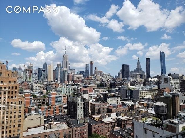3365, New York, NY, 10011 - Photo 2