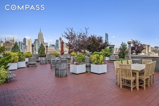 3365, New York, NY, 10011 - Photo 1