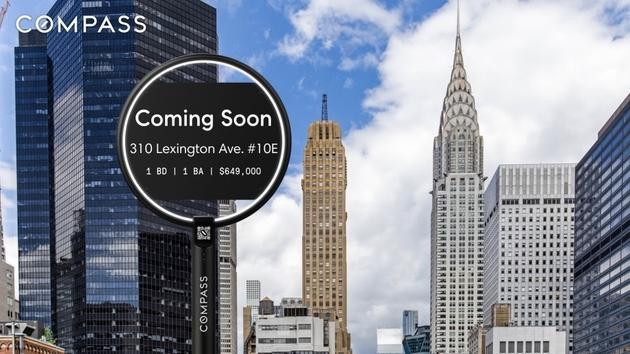 3487, New York, NY, 10016 - Photo 1