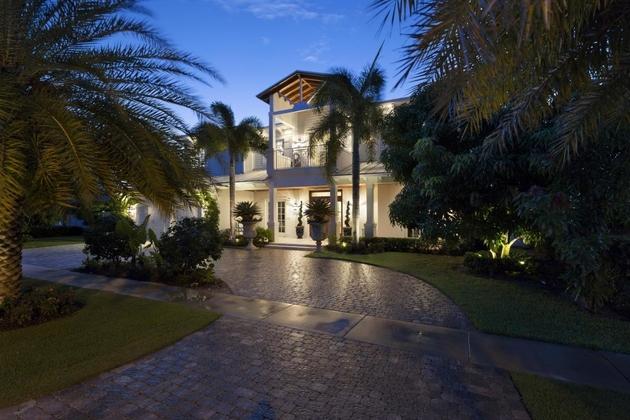 52718, Boca Raton, FL, 33431 - Photo 1
