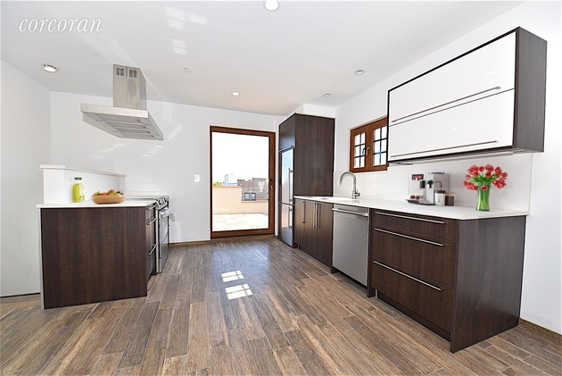 4813, Queens, NY, 11105 - Photo 2