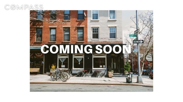 3344, Brooklyn, NY, 11231 - Photo 1