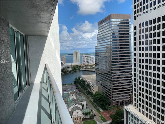 1404, Miami, FL, 33131 - Photo 1