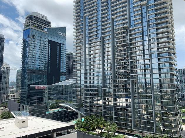 1404, Miami, FL, 33131 - Photo 2