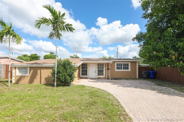 1626, Hollywood, FL, 33024 - Photo 2