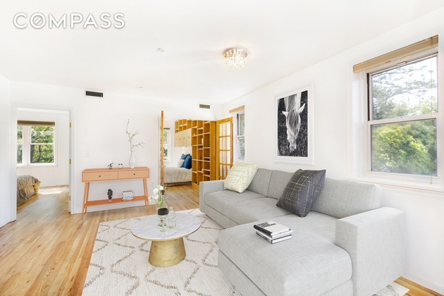 5002, Brooklyn, NY, 11215 - Photo 1