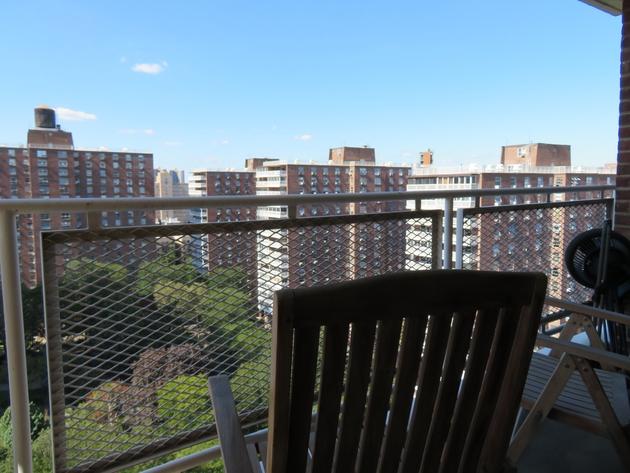 3729, New York City, NY, 10027 - Photo 1
