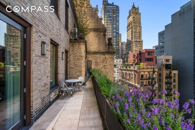 20753, New York, NY, 10022 - Photo 1
