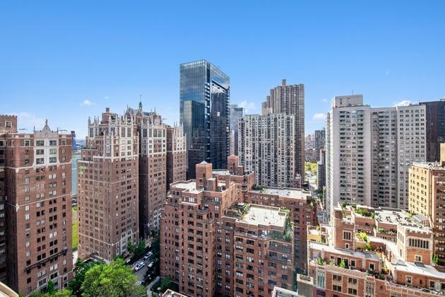 3647, NEW YORK, NY, 10017 - Photo 2