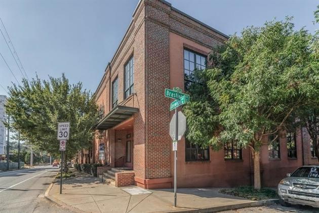1771, Atlanta, GA, 30316 - Photo 1