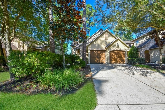 1799, The Woodlands, TX, 77381 - Photo 1