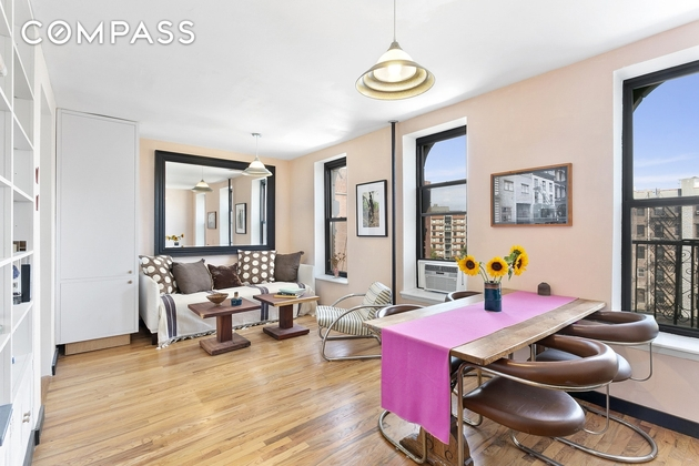 2211, Brooklyn, NY, 11211 - Photo 1