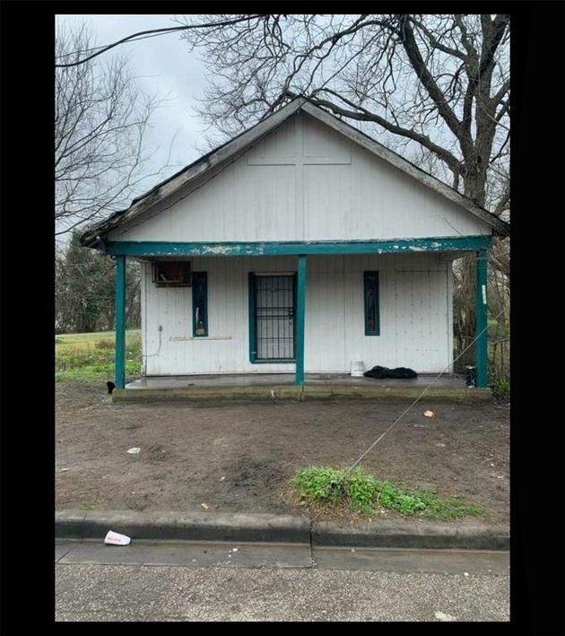 574, Houston, TX, 77004 - Photo 1