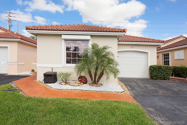 1686, Pembroke Pines, FL, 33029 - Photo 1