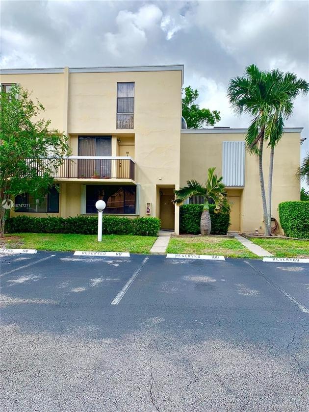 570, Davie, FL, 33328 - Photo 1