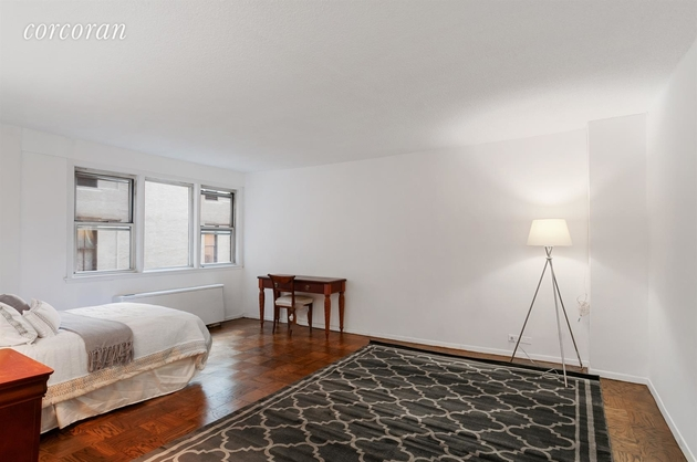 2815, New York, NY, 10003 - Photo 1