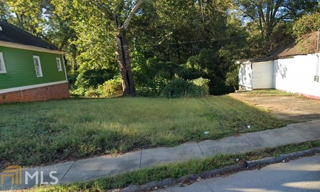 283, Atlanta, GA, 30310 - Photo 1