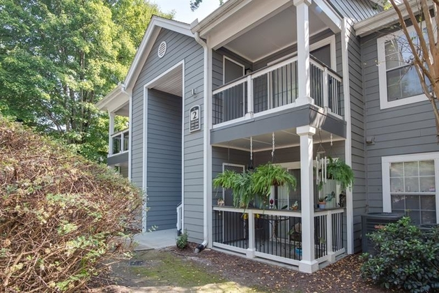 582, Sandy Springs, GA, 30350 - Photo 2