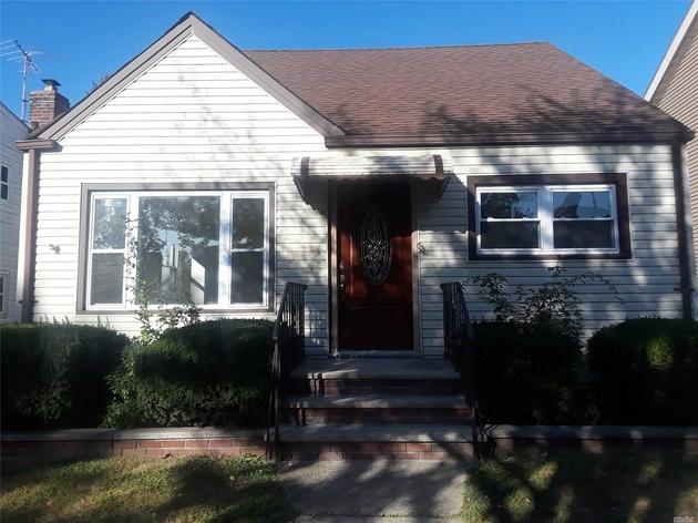 4068, Whitestone, NY, 11357 - Photo 2
