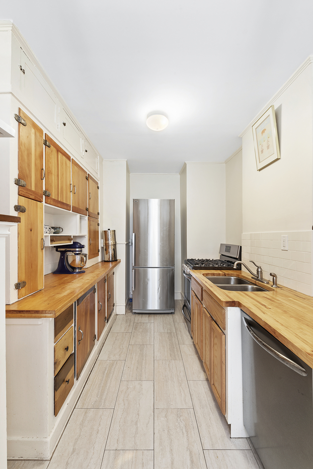 3259, Manhattan, NY, 10033 - Photo 2