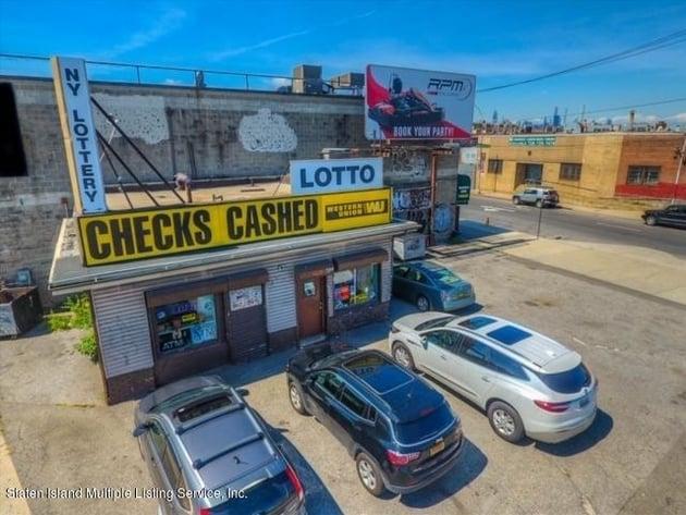 9784, Brooklyn, NY, 11211 - Photo 2