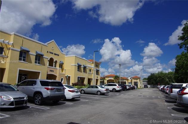 854, Hialeah, FL, 33015 - Photo 2