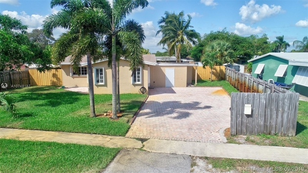 1377, Fort Lauderdale, FL, 33312 - Photo 1