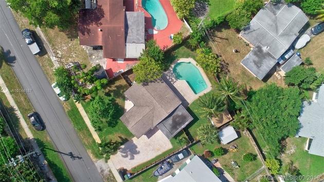1377, Fort Lauderdale, FL, 33312 - Photo 2