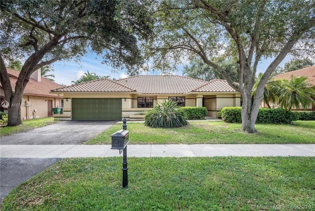 2256, Davie, FL, 33328 - Photo 1