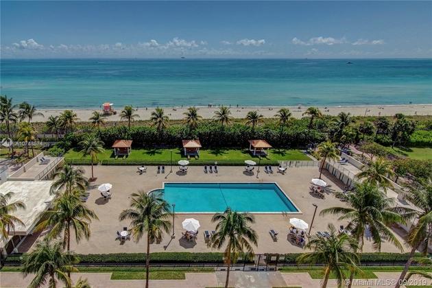 6684, Miami Beach, FL, 33140 - Photo 2
