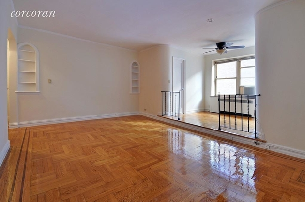 1761, New York, NY, 10033 - Photo 2
