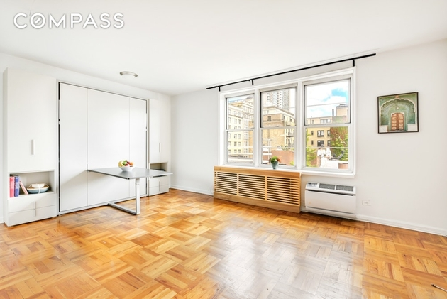 2448, Brooklyn, NY, 11201 - Photo 2